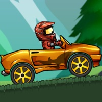 Codes for Uphill Car Racing Hack