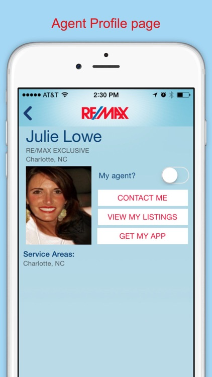 RE∕MAX Real Estate Search (US Only) screenshot-3