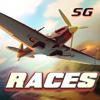 Sky Gamblers Races - Edon Games