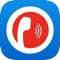 Call Recorder allows you to record incoming and outgoing  phone calls at free of cost