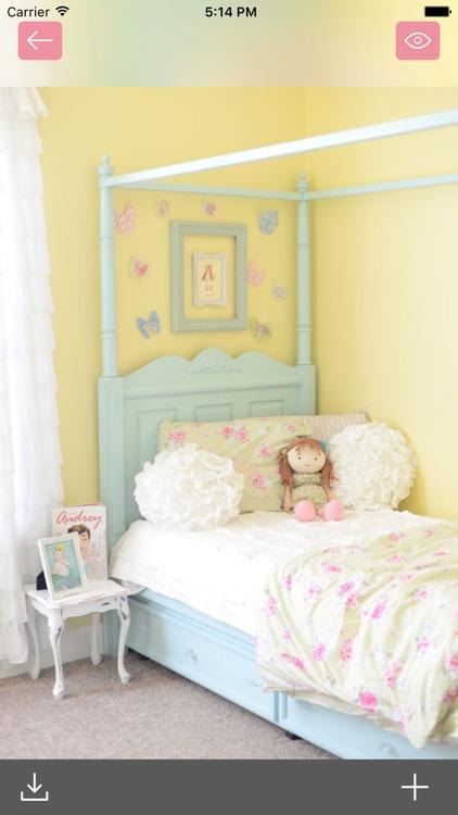 Kids Room Interior - Home Design Ideas for Kids