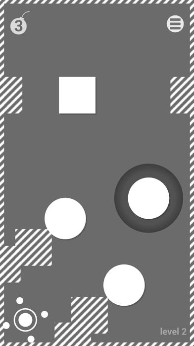 Zetaball screenshot two