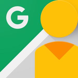 Google Street View Travel app