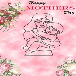 Mothers Day Text Messages - Celebrate Mother Day