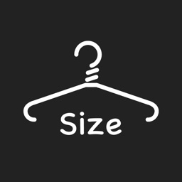 Size Converter - Multiple sizes contrast