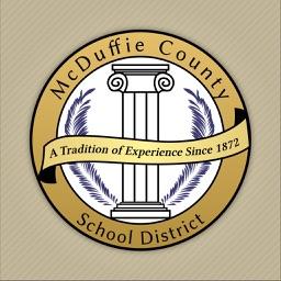 McDuffie County Schools