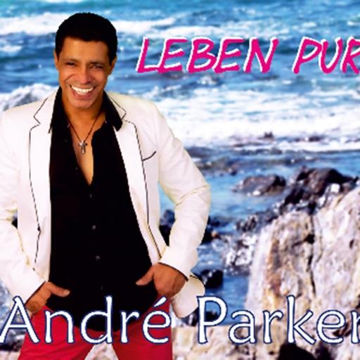André Parker