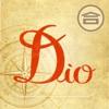 世界史用語集Dio