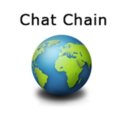 Chat Chain