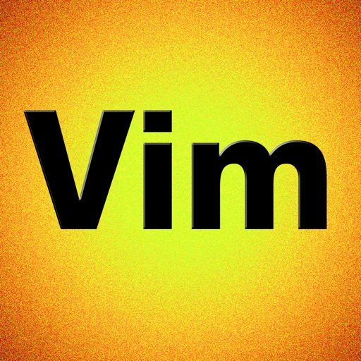 Vi and Vim flashcards and reference