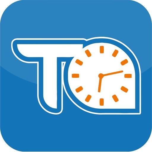 TorahAnytime.com