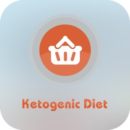 Ketogenic Diet Food List – Suitable for Diet