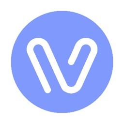 VPN Plus - 专业非凡的VPN网络加速器
