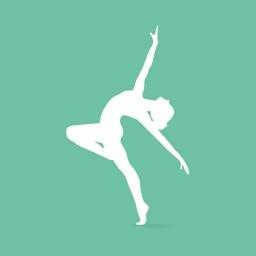 DancerLife