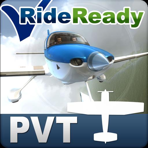 Private Pilot Airplane FAA Checkride Oral Exam