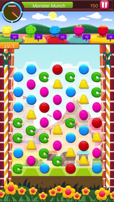 sugar candy swipe revenue and downloads data reflection io