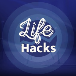 1000+ Life Hacks Tricks & Tips