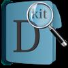 DupliKit - Ihor Shcherbyna