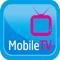 App Icon for VinaphoneTV App in Egypt IOS App Store