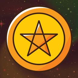 Daily Horoscopes and Tarot Card Reading