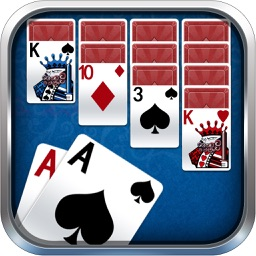 Solitaire A+