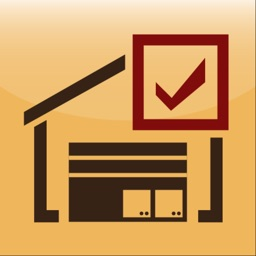 Warehouse Inspection and Maintenance