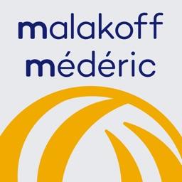 Espace client Malakoff Médéric pour iPad