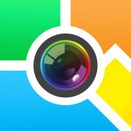 Snap Collage Photo Editor