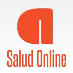 Salud on line Active