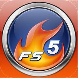 Fire Studio 5