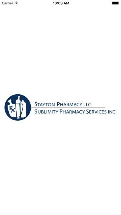 Stayton Pharmacy