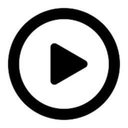 Play Мusic Тubе - Мusic and Vidео for YоuТubе