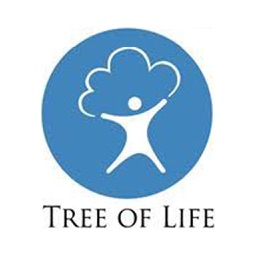 Tree of Life School