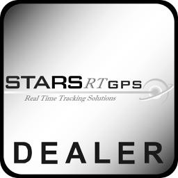 StarsRT Dealer