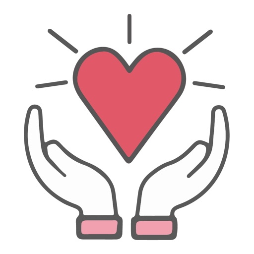 Hand Gestures Emoji