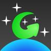 P.M. Planetarium für iPad -von P.M. und GoSkyWatch