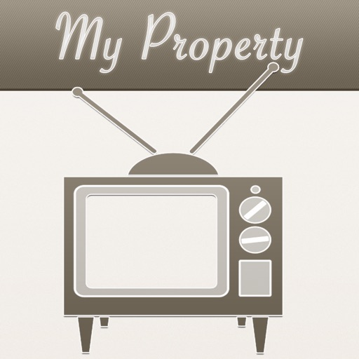 inSured – Inventory My Property