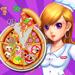 披萨店 餐厅物语 料理游戏