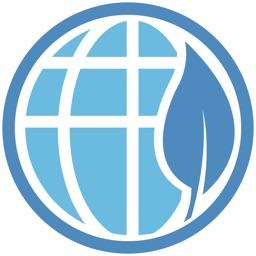 2017 FMI/GMA Global Sustainability Summit