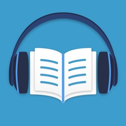 Cloudbeats: audiobooks player for Dropbox