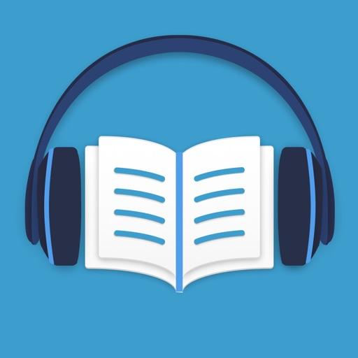 Cloudbeats: audiobooks player for Dropbox