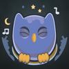 Musique Relaxante pour Dormir