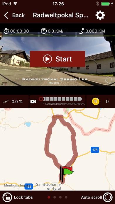 Xkit App