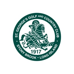 St. Georges Golf
