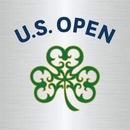 117th U.S. Open Golf Championship