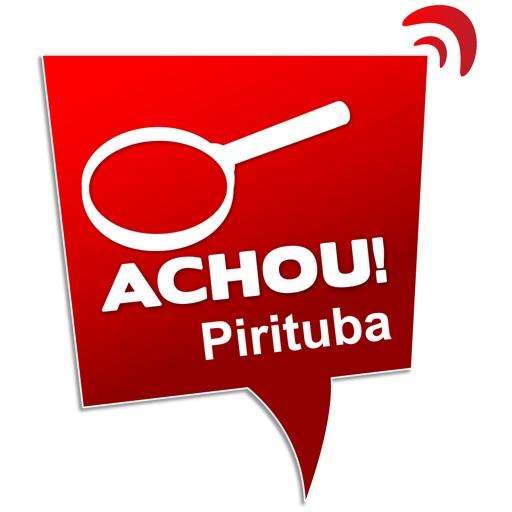 Achou Pirituba
