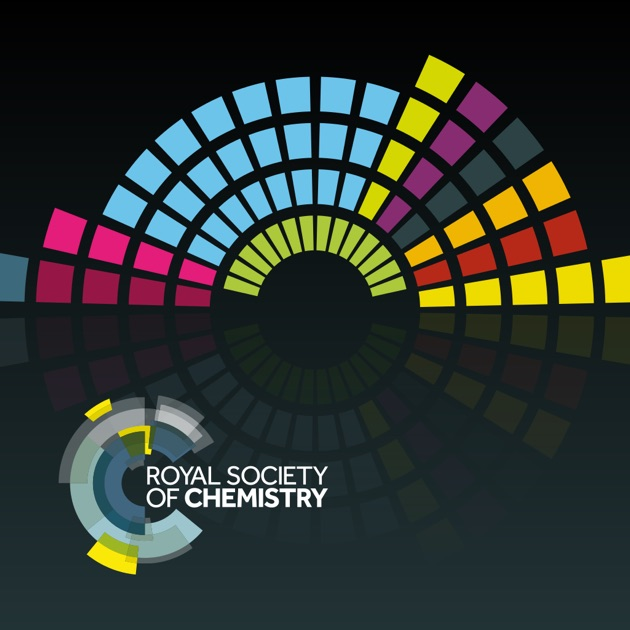 Royal society of chemistry apps on the app store urtaz Gallery