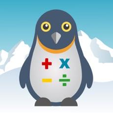 Activities of Math Quiz : Arithmetic Practice Game For Kids