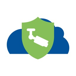 Secure Cloud Video