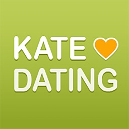 Kate Dating. Dating with single girls and men